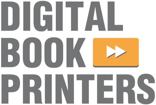 Digital Book Printers