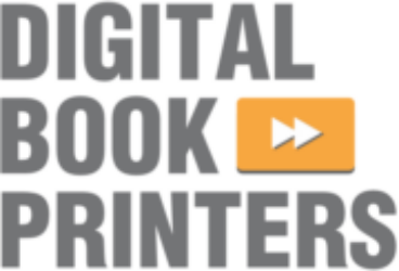Digital Book Printers